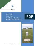 4500-LSS Combined Handbook 2.2