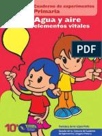 aguayaire2003.pdf