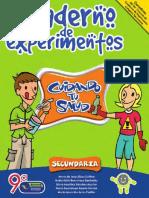 cuidatusalud2002.pdf