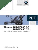 F_650_GS_F_800_GS_Technical-Details.pdf