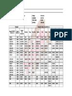 acos-estruturais.pdf