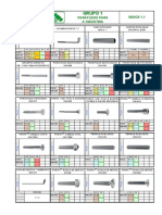 elementos-de-fixacao.pdf