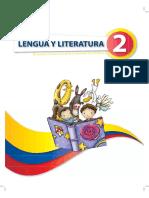 lengua2-Ecuador.pdf