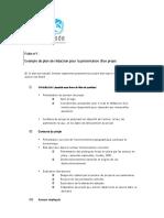 Plan Type1