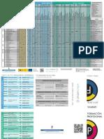 Oferta FP curso 2017-2018 (pdf).pdf