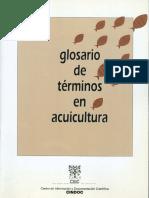 Glosario de Términos en Acuicultura.pdf