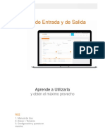 Manual Registro Eni