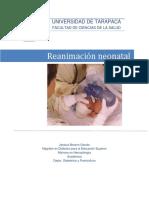 Guya_de_Reanimacion.pdf