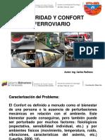 PONENCIA CARLOS PACHECO IUTOMS.ppt