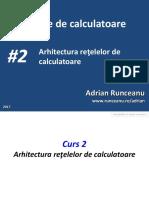 UCV_RC_C2_2017.pdf