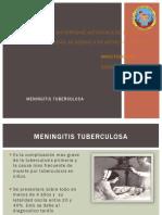 tuberculosismeningea-110907201554-phpapp02