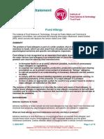 IFST_allergy_Oct_05.pdf