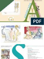 adopcion-acogimiento-escuela.pdf