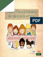 GUIA_DISCRIMINACION_Cas.pdf
