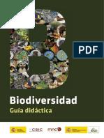 Biodiversidad. Guía Didáctica.pdf