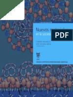 Carmen Mijangos_José Serafín Moya_Nuevos Materiales en la Sociedad del Siglo XXI.pdf