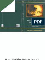 Carmen Magallón Portoles_Pioneras Españolas en las Ciencias.pdf