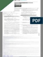 Matematica1.Com Reparto Proporcional Ejercicios y Problemas Resueltos en PDF y Videos