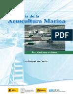 José Daniel Beaz Paleo_Ingeniería de la Acuicultura Marina. Instalaciones en Tierra.pdf