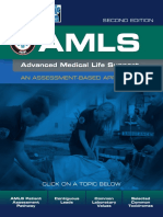 AMLS Mobile Reference Guide