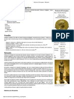 Ptolomeu III Euergetes - Wikipedia
