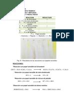 01-Bioseguridad y Papeles Sentives -5