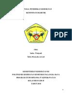 Proposal Retinopati Diabetik (Indra Wahyudi).docx