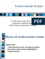 457352_Physiscs of Cardiovascular System.ppt