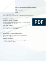 guia de sobrevivência - atualizado.pdf
