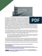 Kapitel -Digitale Lehr- Und Lernmaterialien