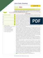 British Council English Reading B2.PDF