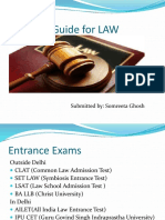 Best Colleges for Law.pptx