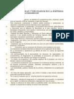 IDEAS RECTORAS Y VISIONARIAS EN LA EMPRESA.docx