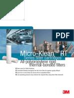 MicroKlean RT