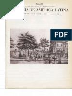 Histori de America Latina, Pagina 12, Fasciculo 19