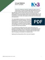 F9HW04.pdf