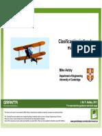 CLASE3CESEDUPACKMATERIALES II.pdf