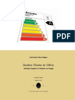 Elevadores Eficientes Em Edificios_Certificacao Energetica de Elevadores Em Portugal