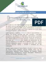 dossier-11nov13.docx