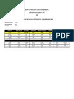 Panitia Ldk Fix Banget-1