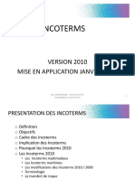 LES_INCOTERMS_2010.pdf