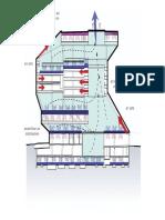 Biblioteca Seattle. Información Complementaria 2