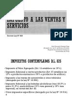 IVA Derecho Tributario 2018 v12.04.2018