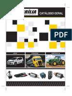 catalogo MARILIA 2017.pdf