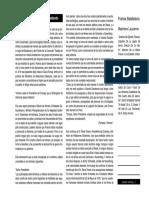 lauzanne.pdf