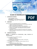 1 SILABO DE ENSAMBLAJE DE PC`S (1)