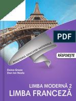 Manual Franceza v Tipar 20 Pag