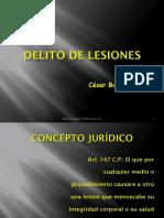 documento29635.pdf