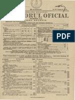 Monitorul Oficial Al României. Partea 1, 112, Nr. 248, 26 Octombrie 1944