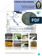 265329453-Modul-Pelatihan-Epanet-1.pdf